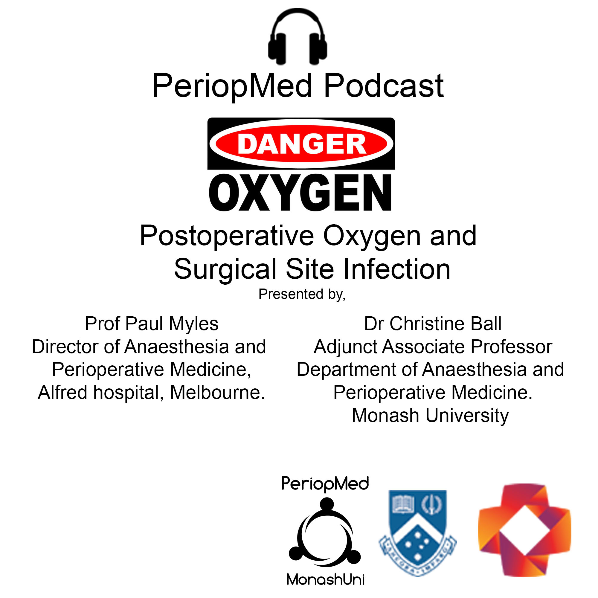 Postoperative Oxygen and Surgical Site Infection